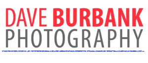 Dave Burbank Photography